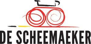 Descheemaeker logo