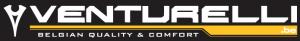 venturelli-logo